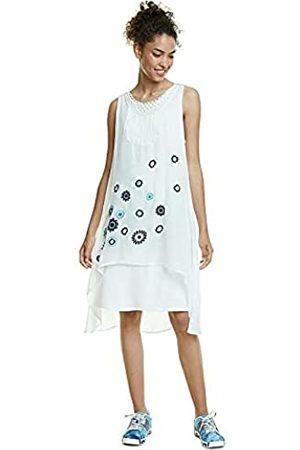 Desigual Damen Vest_Barrie Kleid