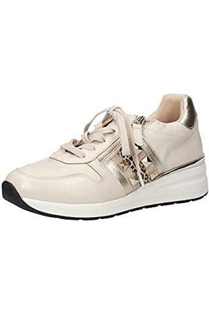 Caprice Damen Sneaker 9-9-23725-26 408 H-Weite Größe: 36 EU