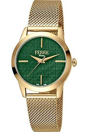 Ferre Klassische Uhr FM1L126M0041