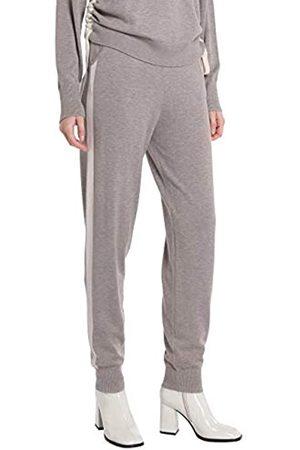 Apart Damen Knitted Pants Hose