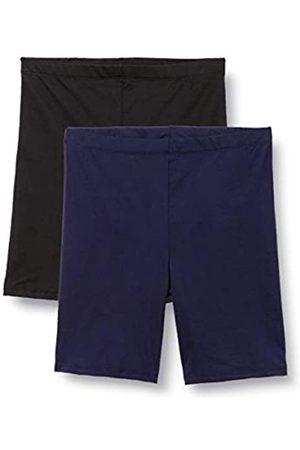 IRIS & LILLY BELK473M2 Loungewear, 46