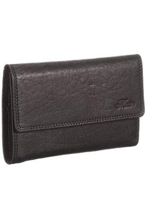 Maître RV-Damenbörse 06/93/56844-01 Unisex - Erwachsene Portemonnaies ( 01), 9,5x15