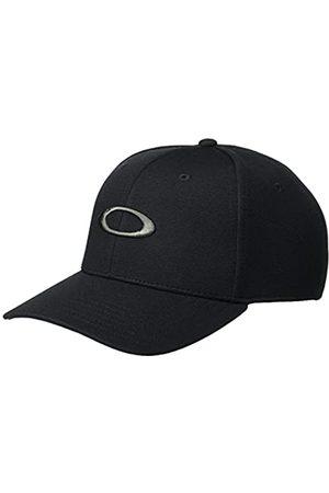Oakley Herren TINCAN Remix Cap Hut