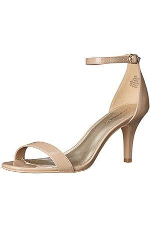 Bandolino Footwear Women's Madia Heeled Sandal