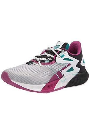 New Balance Herren MPRMXLW_43 Running Shoes