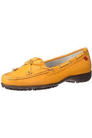 Marc Joseph New York Damen Womens Leather Made in Brazil Golf Shoe Golfschuh Cypress Hill aus echtem Leder in Brasilien