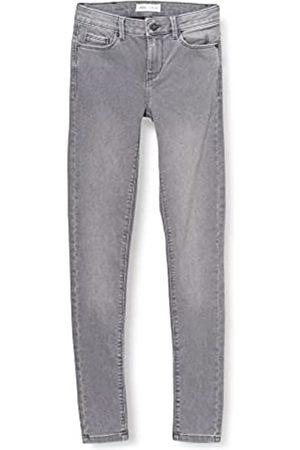 Springfield Jeans Jegging Lavado Sostenible Pantalones