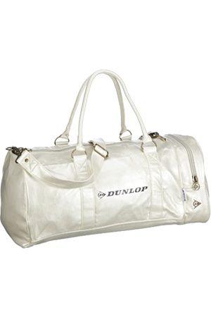 Dunlop Dunlop Weekender 700602, Unisex - Erwachsene Reisetaschen