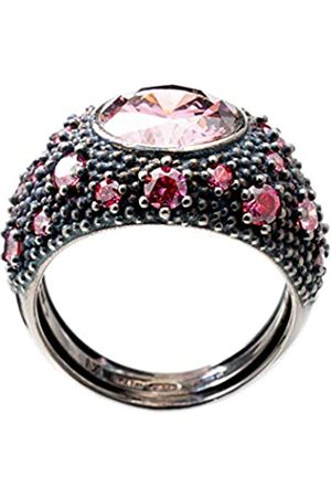 Pesavento W1STRA051 Damen-Ring, Größe 14 – 15 – 16, Farbe