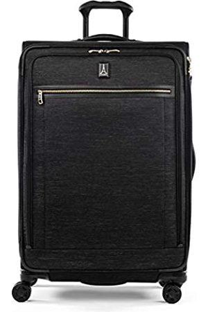 Travelpro Platinum Elite-Softside Erweiterbares Spinnradgepäck - 409186541