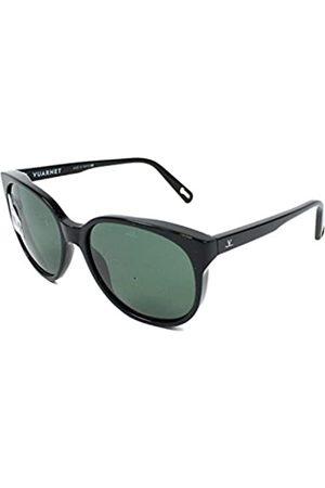 Vuarnet Sonnenbrillen VL1609 0001