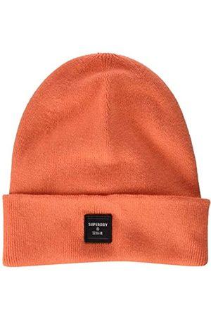 Superdry Womens FINE LUX Beanie Hat