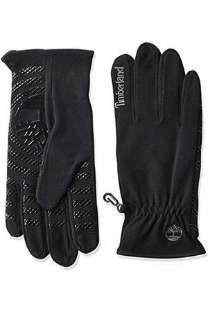 Timberland Herren Sport Utility Glove Handschuhe für kaltes Wetter