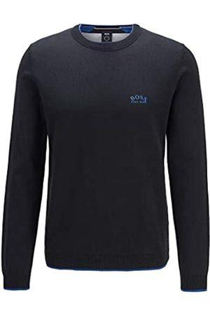 HUGO BOSS Herren Riston_w20 Sweater