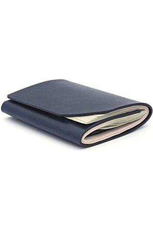 EZRA ARTHUR Cash Fold Wallet  