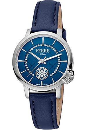 Ferre Klassische Uhr FM1L150L0011