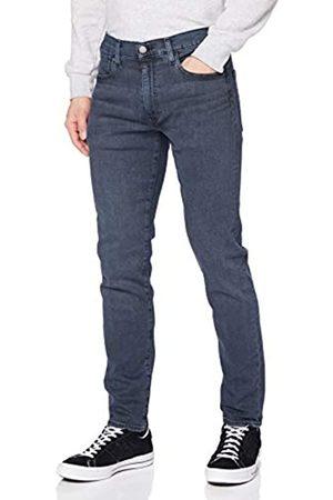 Levi's Herren 512 Slim Taper Jeans