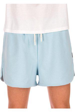 O'Neill Damen Shorts - Indian Ocean Shorts