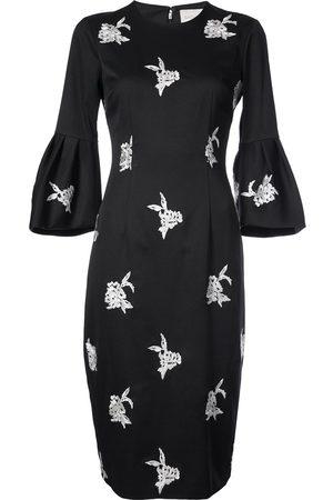 Sachin & Babi Damen Strickkleider - Reese dress