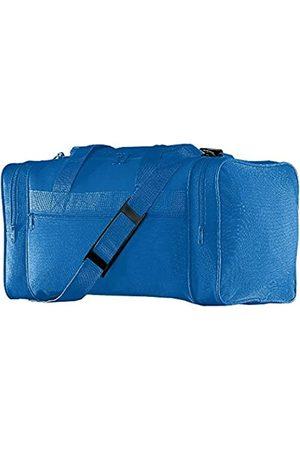 Augusta Sportswear 417 (Blau) - 417