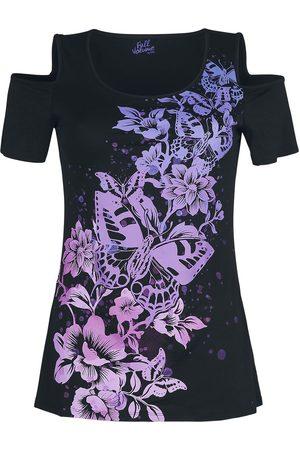 Full Volume by EMP Damen T-Shirts, Polos & Longsleeves - 0 T-Shirt