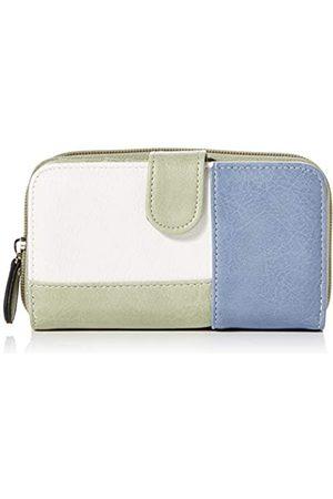N.V. Bags Damen POLLY Handtasche