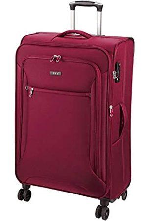 D&N D&N Travel Line 6404 Koffer, 78 cm