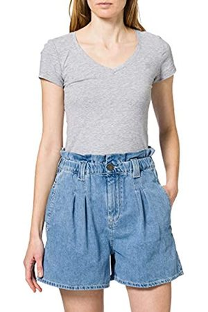 Garcia Damen GS100325_Ladies Shorts
