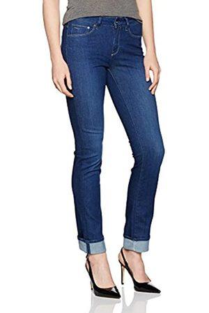 G-Star Damen Jeans 3301 Contour High Waist Straight