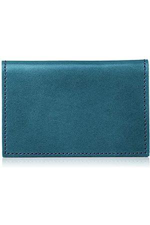 Naniwa Leather Tochigi Visitenkartenetui Leder - 4589542634172