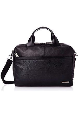 Calvin Klein Calvin Klein Force Laptop Bag, Herren Umhängetaschen