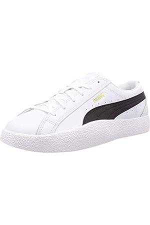 PUMA Damen Love WN S Sneaker