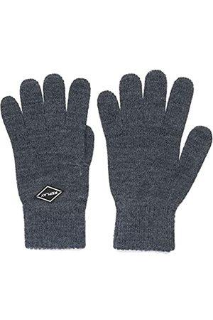 Replay Herren AM6054.000.A7003 Winter-Handschuhe