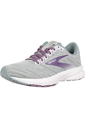 Brooks Womens Launch 7 Running Shoe