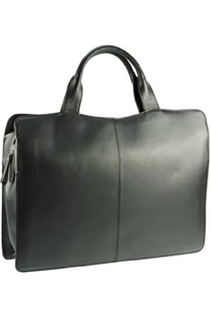 Visconti Damen 15030 Brieftasche