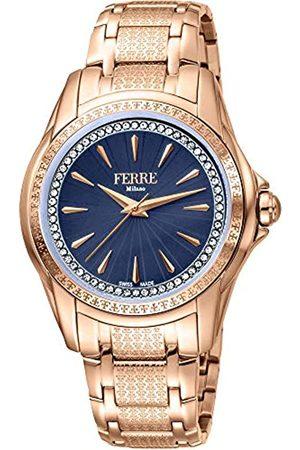 Ferre Klassische Uhr FM1L119M0071