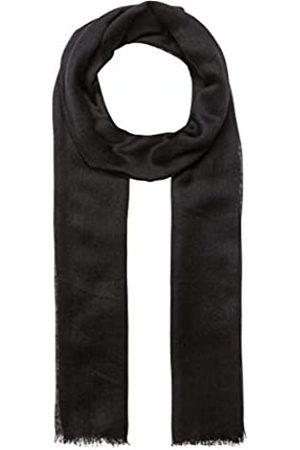 Codello Damen Schal Wolle und Modal   70x190cm