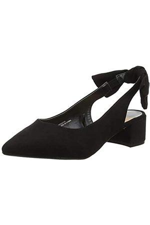 Dorothy Perkins Damen Gossip Pumps, (Black 130)