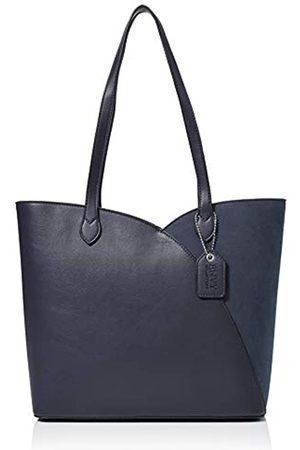 N.V. Bags Damen 339 Schulter