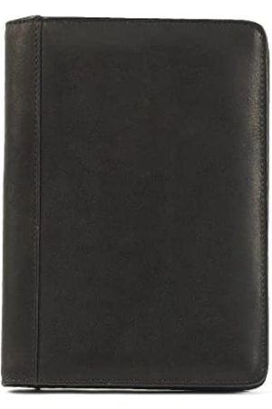 Claire Chase Kleines Folio - 619