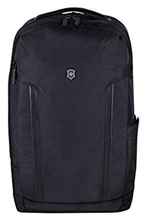 Victorinox Altmont 3.0 Deluxe Travel Laptop Rucksack - 15
