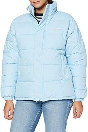 Schott NYC Damen Jacken - Damen Nebraska Jacke
