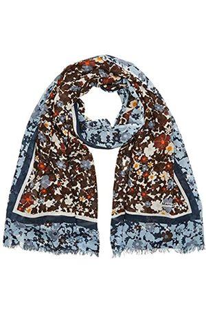 Marc O' Polo Damen Mode-Schal