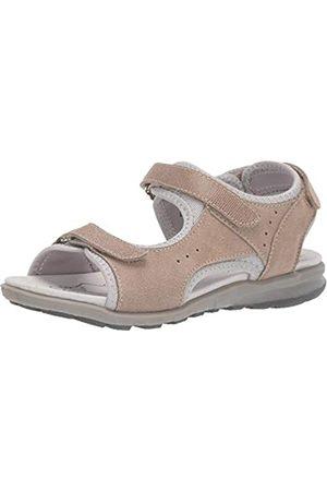 Spring Step Nonna Flache Damen-Sandale