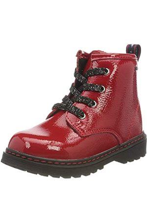 TOM TAILOR 9071502 Halblange Stiefel