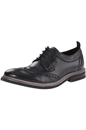 Kenneth Cole Herren Got to Give Oxford