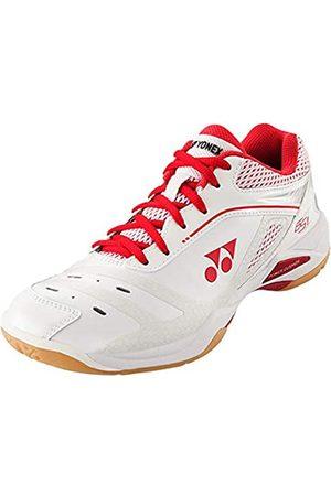 Yonex Damen Schuhe - 65Z Damen Badmintonschuhe (8.5)