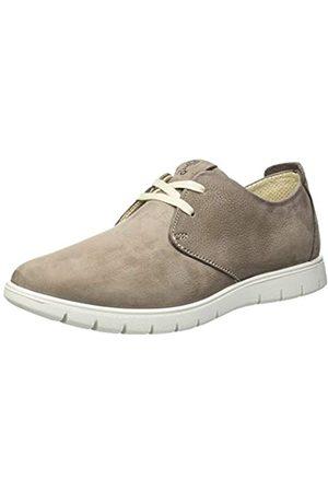 IGI&CO Herren USX 71182 Oxford-Schuh
