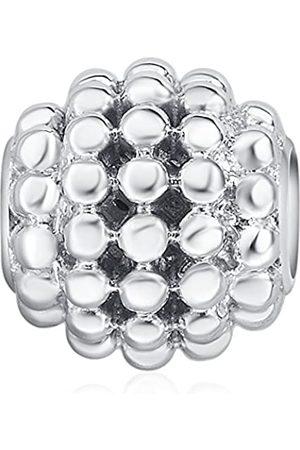 Nahla Damen-Bead 925 rhodiniert - 60177009