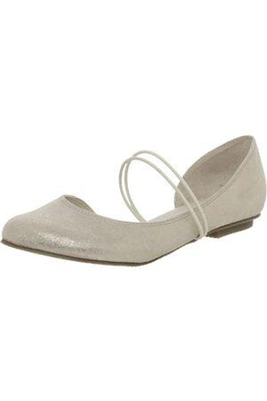 BC Footwear Damen Eiscreme Sandwich Mary Jane